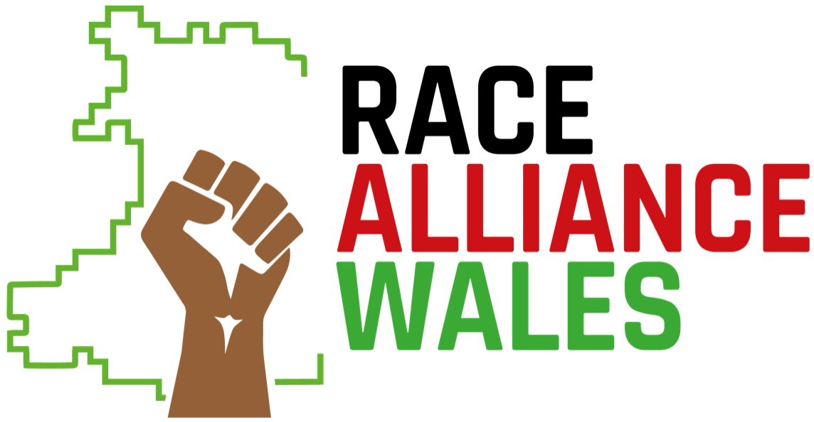 Race Alliance Wales