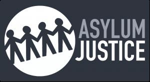 AJ-Logo-300x164