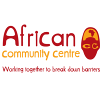 African community centre