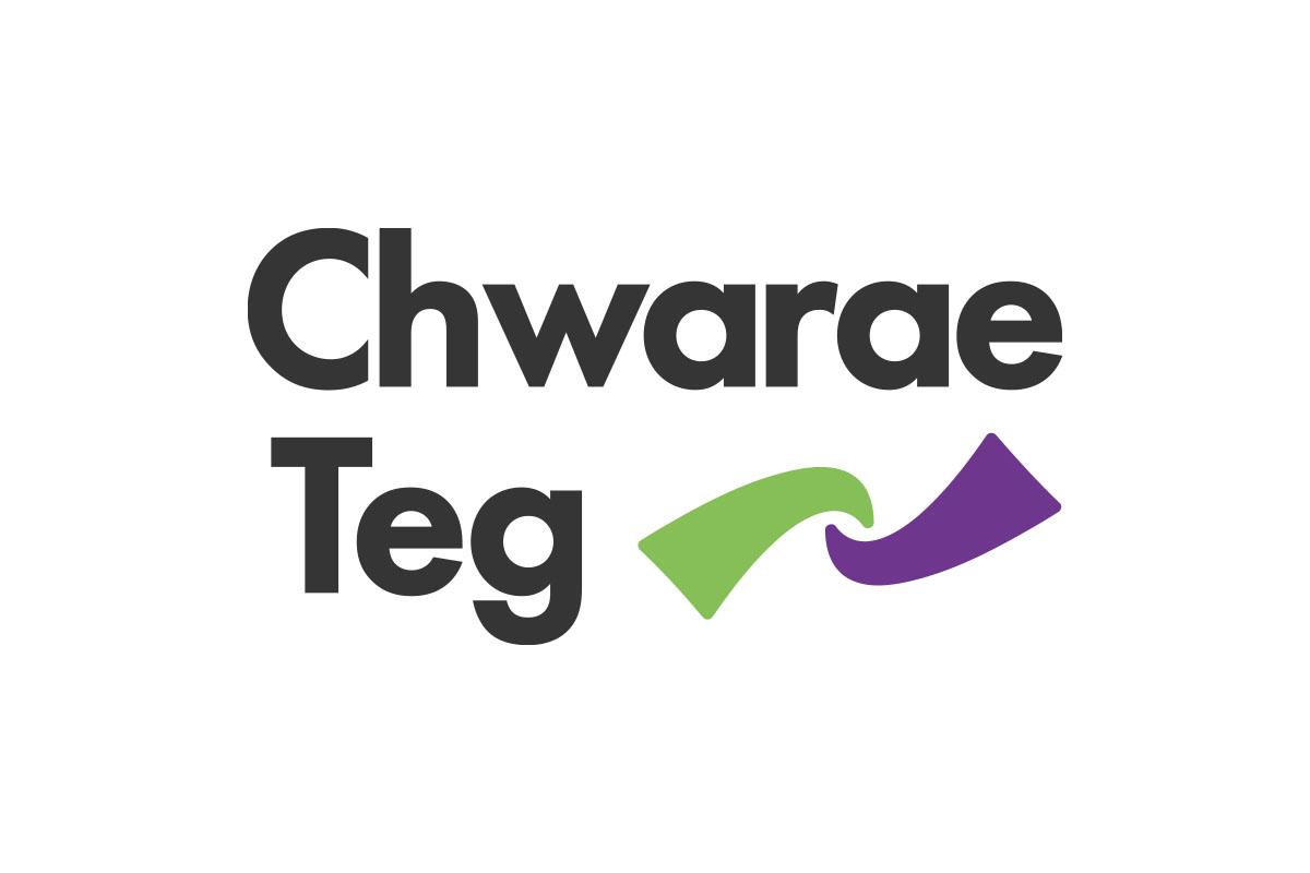 Chawarae teg
