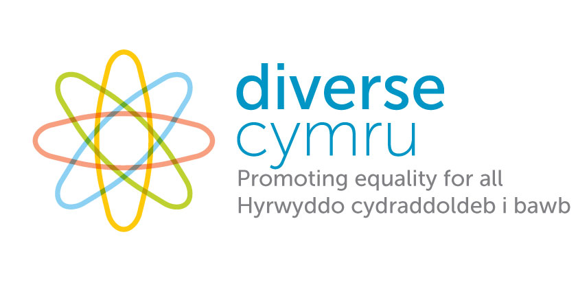 DiverseCymru_Colour_strap-BILINGUAL1