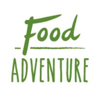 Food adventure
