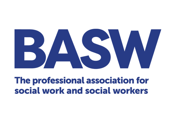 basw-logo-default