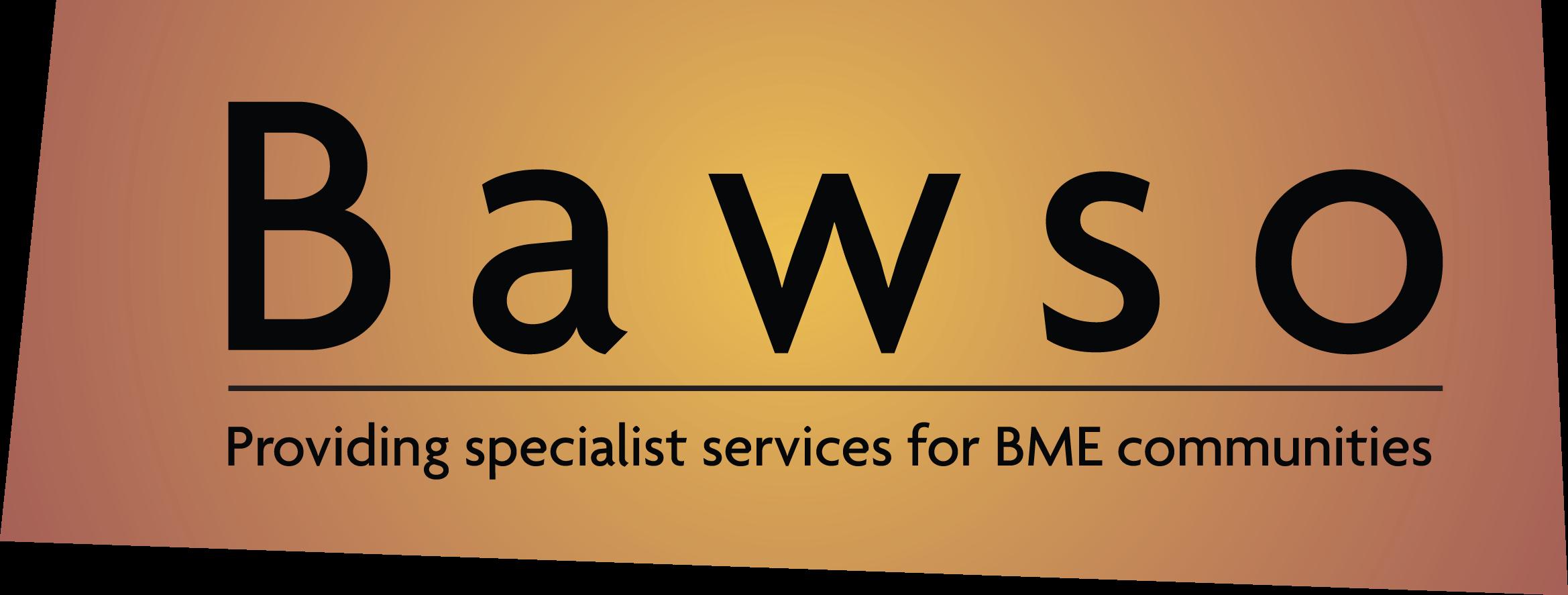 Bawso_logo