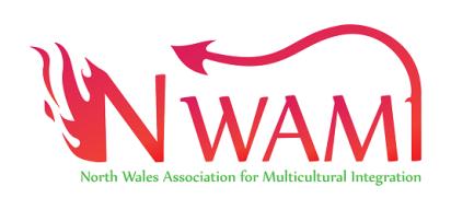 nwami-header1
