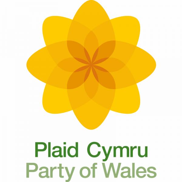 thumbs_plaid_cymru_logo