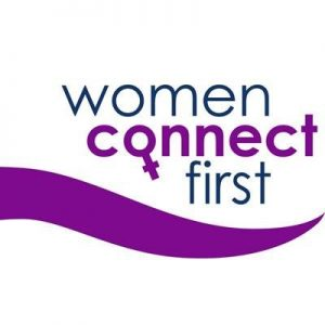women-connect-first-300x300